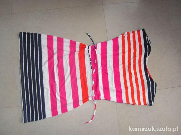 Spódnice sukienka letnia mohito M