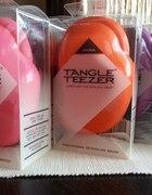 Tangle Teezer Szczotka dla Twoich włosów HIT