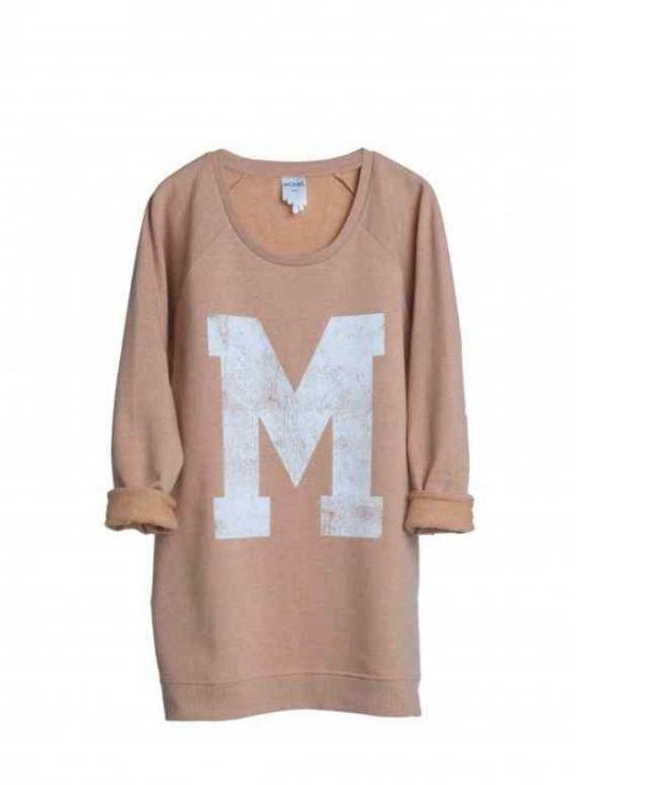bluza z M