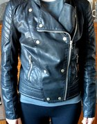 Ramoneska Zara rozmiar S