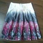 Nowa spódnica WIOSNA 2014 Modny wzór r 38 r 40