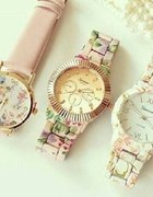 Poszukuję zegarka