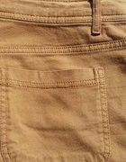 Spodnie rurki 44 F&F