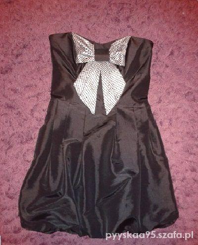 Suknie i sukienki Sukienka Prestige