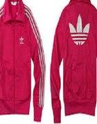 Bluza Adidas Oldschool...