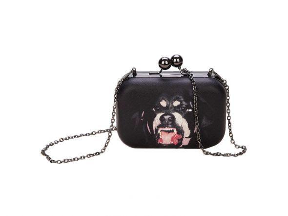 torebeczka Givenchy...