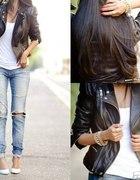 Skin&Jeans