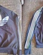 Adidas firebird oldschool...