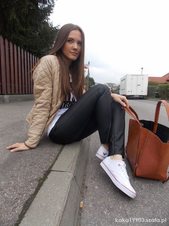 Blogerek 137