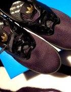 tenisówki adidas szukam pilnie...