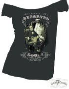 Se7en Deadly Departed Souls dia de los muertos...