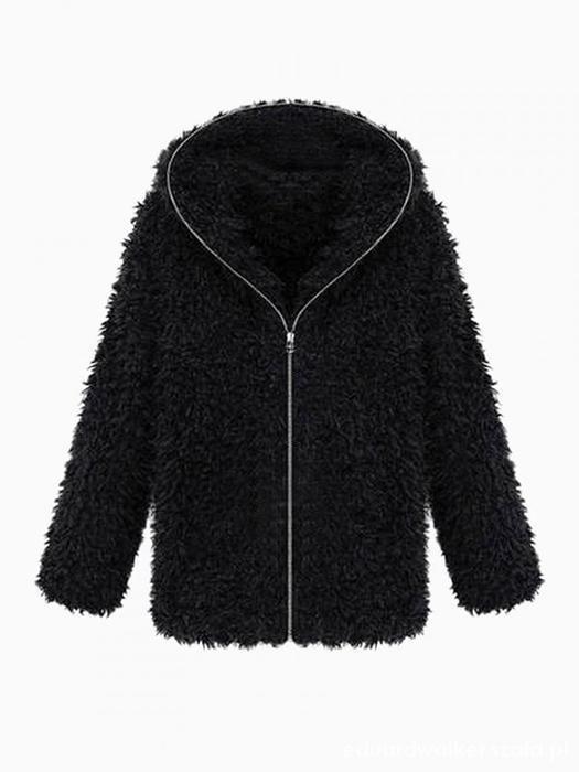 futerko płaszczyk kurtka