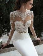 Berta Bridal 19 Winter 2014
