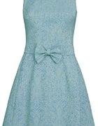 Sukienka Click Fashion...