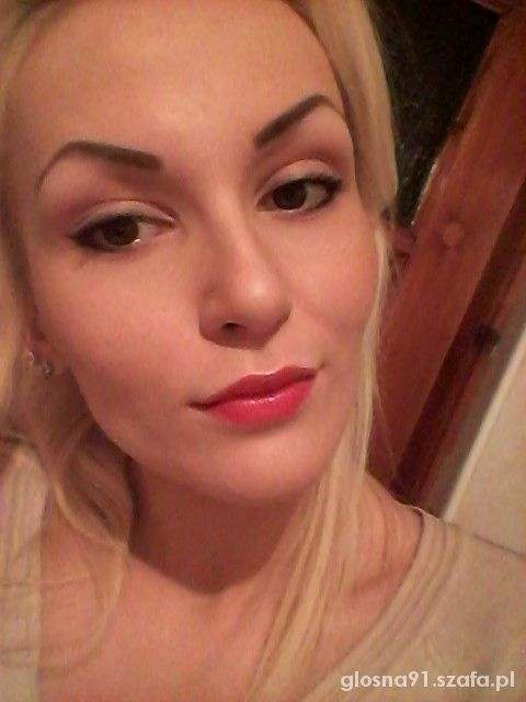 Fryzury makijaż na co dzień