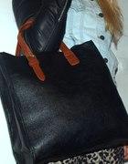 NOWA duża torba