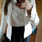 Galowy strój