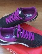 Adidasy Puma 38