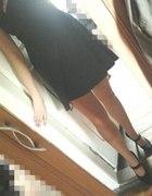 Szara sukienka boohoo...