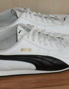 Puma sportowe