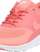 Nike air max thea pink...