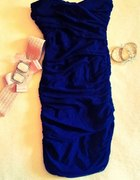 sukienka tally wejl