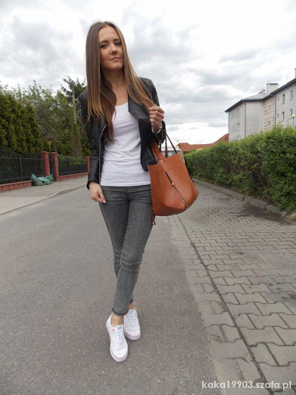 Blogerek 143