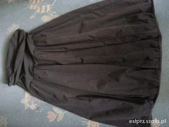 Spódnice Spódnica bombka