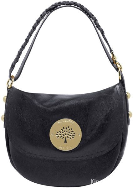 Mulberry Daria Satchel...