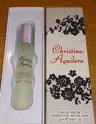 Christina Aguilera 20 ml