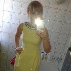 sukienka z mohito