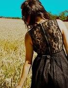 Moja miłość sukienki