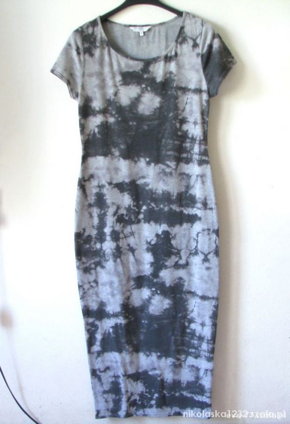 NEW LOOK poszukiwana sukienka