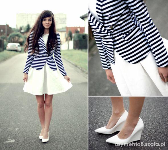 Blogerek seaman wife