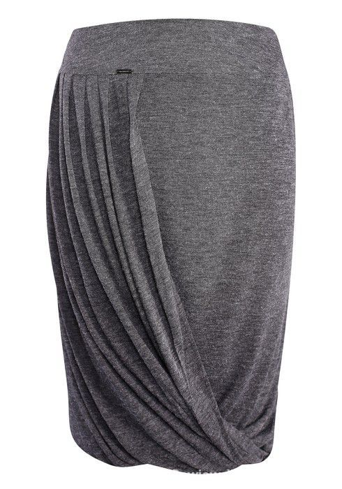 Spódnice spódnica monnari