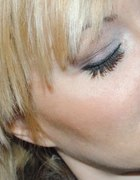 makijaż codzienny