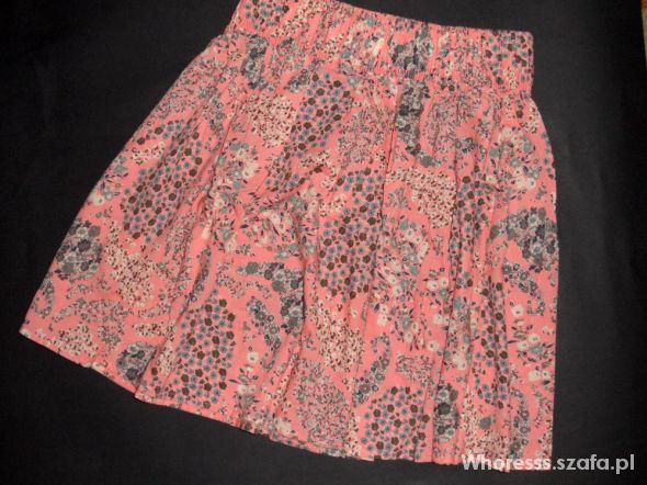 Spódnice Floral spodnica