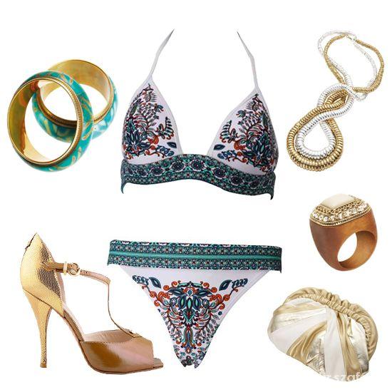 bikini butik...