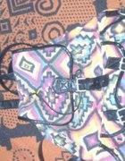 tani plecaczek aztec