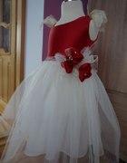 sukienki wizytowe