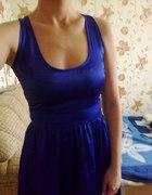 sukienka Miss Selfridge zip