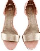 Sandały HM