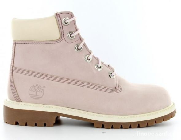 Obuwie Timberland in6 premium
