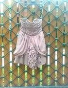 anja rubik sukienka