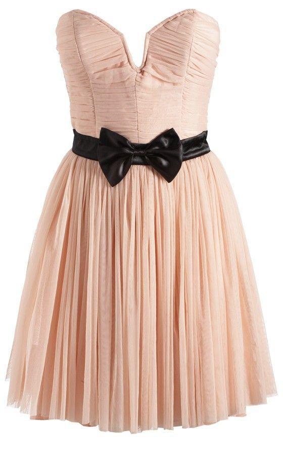 Ubrania Sukienka Lipsy London