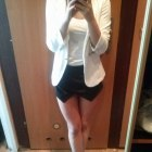 strój codzienny