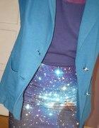 Galaxy na elegancko