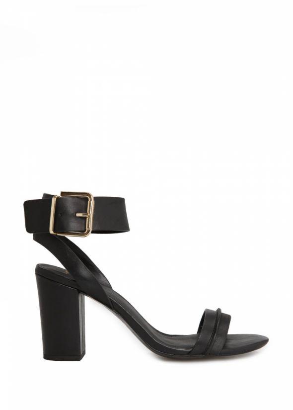 Sandały MANGO