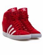 Sportowe buty KTÓRE