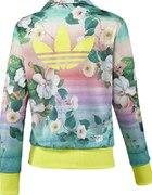 Adidas Floralina TT...